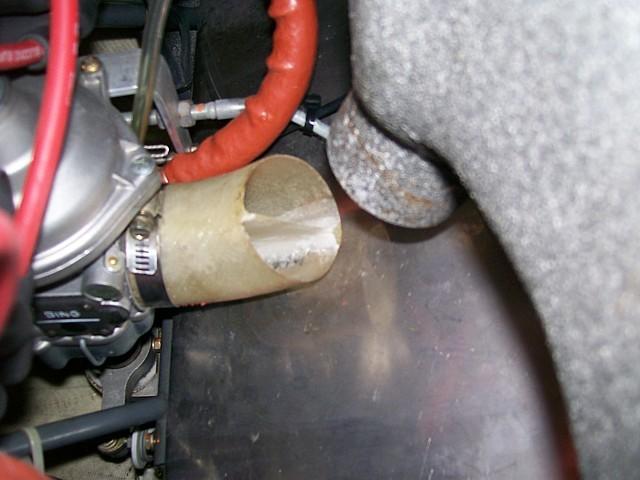 EngineCooling